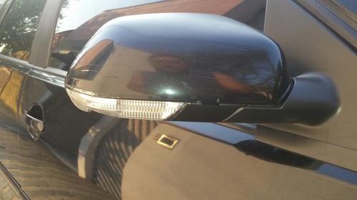 vw polo sportline 1.6 com teto solar