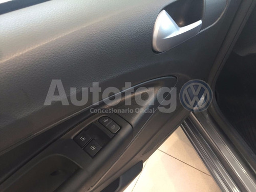 vw saveiro 1.6 ce 101cv safety + pack high 2018 0 km 3