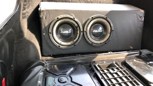 vw sedan original 1979