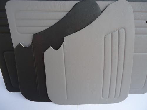 vw sedan tapas de puerta originales para vw sedan 1974-2004