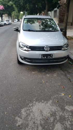 vw suran 2014 1.6 limited edition full full titular
