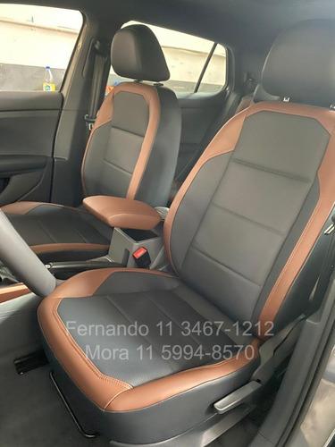 vw t cross comfortline 0km automática volkswagen 2020 precio