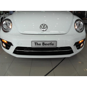 Vw The Beetle 1.4 Design Dsg 2019 / 0km