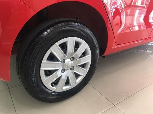 vw up 0km precio full 2020 volkswagen take nuevo autos manua