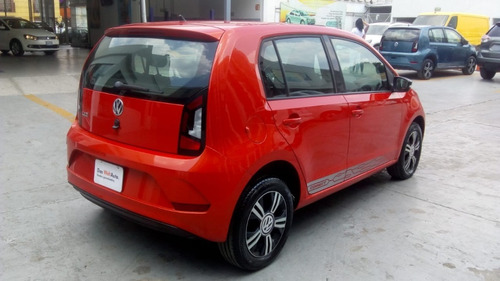 vw up 1.0 conect 2018 (4527)