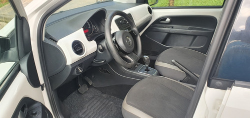 vw up high imotion 2015
