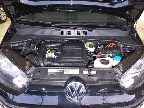 vw up mobi tsi 1.0 *** completo***