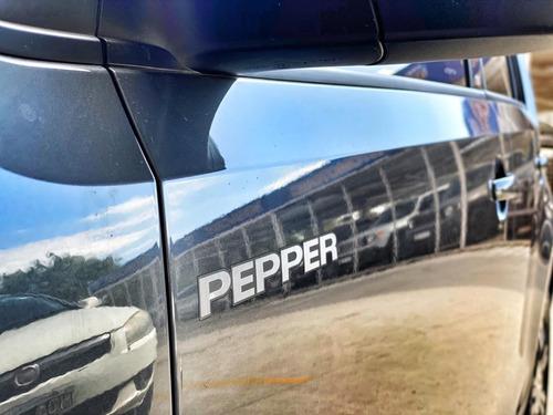 vw up pepper 1.0tsi 2018 // 1.500 kms // igual a 0km
