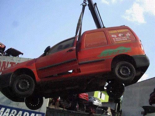 vw van vendido em partes lataria suspensão acessórios