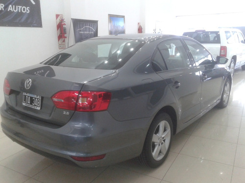 vw vento 2.5 luxury m