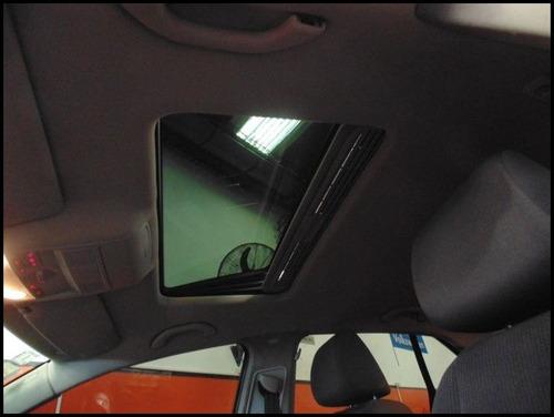 vw vento advance automatico  2007