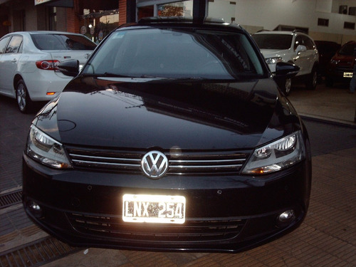 vw vento luxury 2.5 2012 full linea nueva.