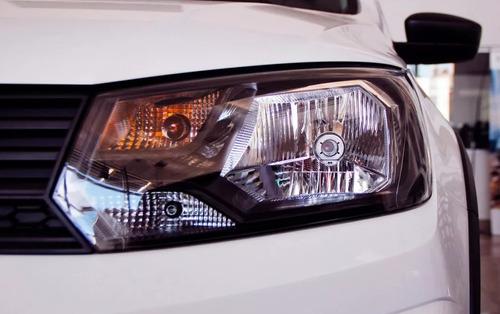 vw volkswagen 0km saveiro cabina simple 2020 my21 safety h