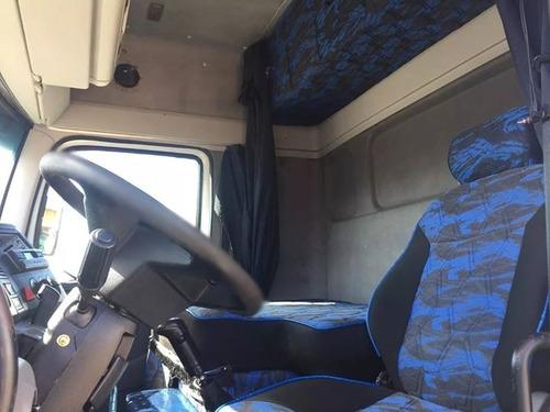 vw- volkswagen 19.320 4x2 2008