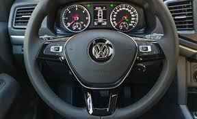 vw volkswagen amarok 3.0 v6 confortline 4x4 at 258cv 020