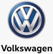 vw volkswagen amarok 3.0 v6 highline  258cv at okm 2020