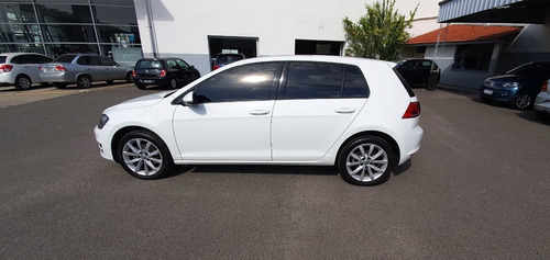 vw volkswagen golf highline impecable!!! lac