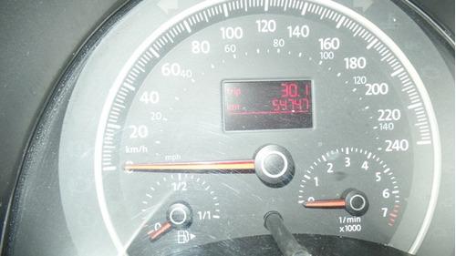 vw - volkswagen new beetle 2008/2008 2.0 completo prata