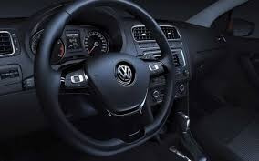 vw-volkswagen polo confortline manual okm entrega inmediata