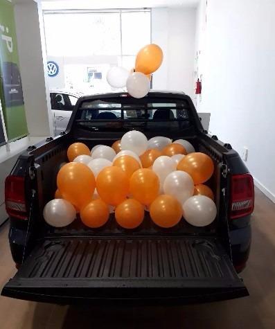 vw volkswagen saveiro 1.6 financiada mejor que contado #a5