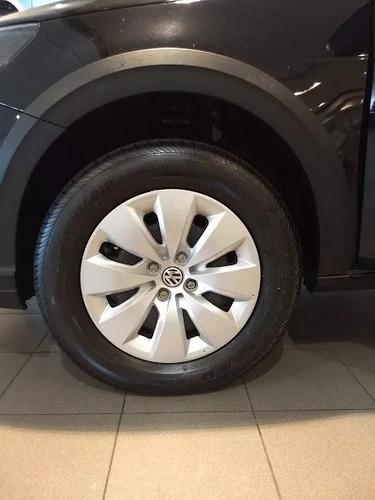 vw volkswagen saveiro 1.6 gp cs 101cv safety 0kms 2018 08
