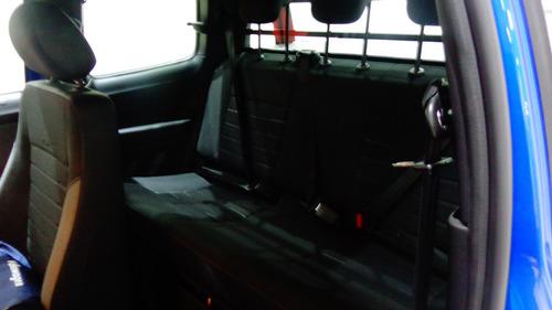 vw volkswagen saveirocross 1.6 ultimo adjudicado