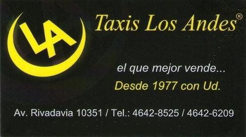 vw volkswagen suran track taxi 0km $220.000... y cuotas