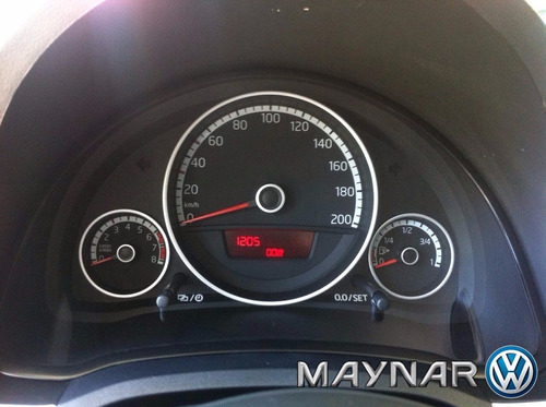 vw volkswagen take up 1.0 nafta rl agrupado
