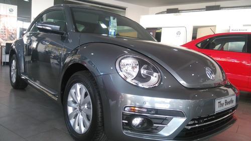 vw volkswagen the beetle desing 1.4 cv 150 manual