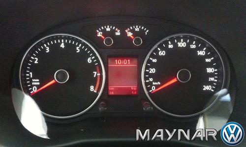 vw volkswagen voyage taxi o remis 0km gris tasa 0% c