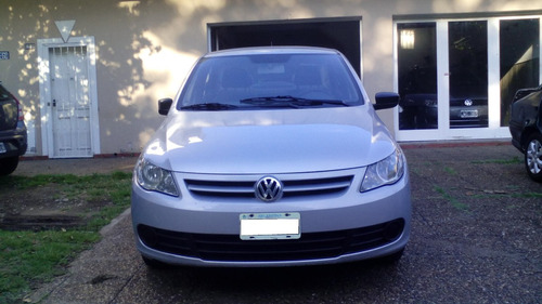 vw voyage 2009 confortline exclente financion 90mil y cuotas