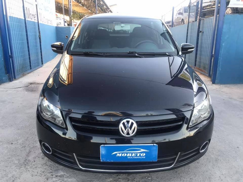 vw/gol power 1.6 completo 2013