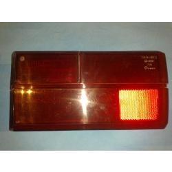 vwgol/lanterna origina l.montagem produção80/s.uso nova e cx