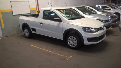 vw..saveiro cab..simple....my-18...tasa 0 %...