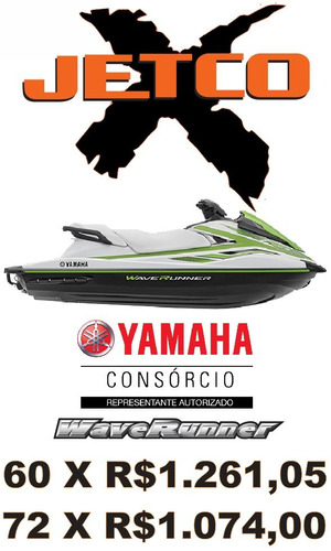 vx 2018 fx cruiser ho vx cruiser gti 90 v1 sport jetski 155
