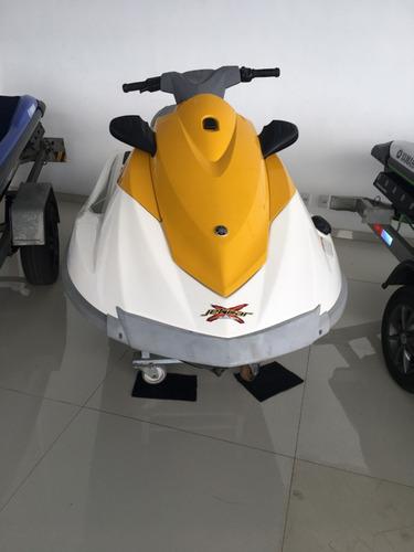 vx 700s
