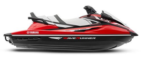 vx cruiser 2018 0km yamaha jet ski fx ho svho gti 155 130