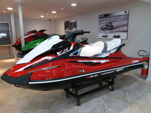vx cruiser 2018 yamaha gti 130 155 jet ski fx ho svho 90 gts