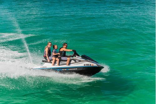 vx cruiser 2019 gti se 130 155 fx ho svho sho moto aquatica