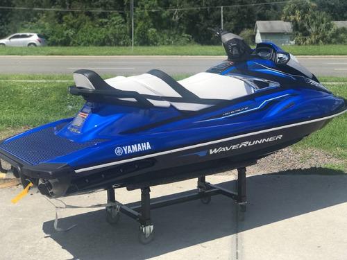 vx cruiser 2019 gti se 130 wake 155 230 fx ho moto aquatica