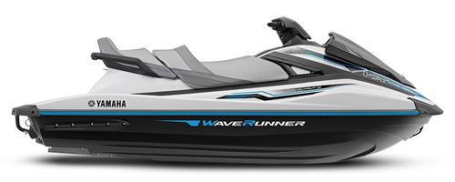vx cruiser 2019 tr1 gti se 130 gtx 155 gtr 215 wake 230 700