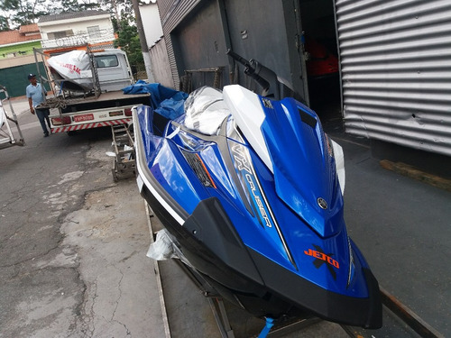 vx cruiser 2019 yamaha gti se 130 wake 155 gtr 230 fx svho