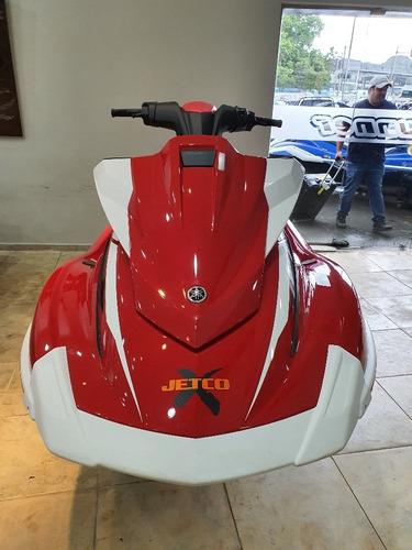 vx cruiser 2020 gti 130 155 fx ho sho vxr vx 700 v1 sport 90