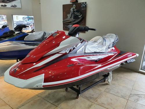vx cruiser 2020 gti 130 155 fx ho svho yamaha 1100 v1 sport