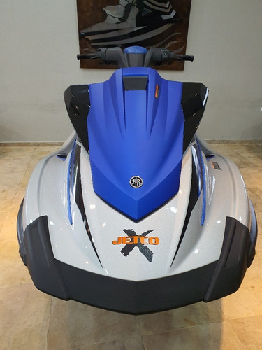 vx cruiser 2020 gti se 130 155 fx ho svho sho vxr promoção!!