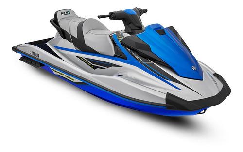 vx cruiser 2020 gti se 130 gtx 155 gtr 230 rxp 300 wake pro