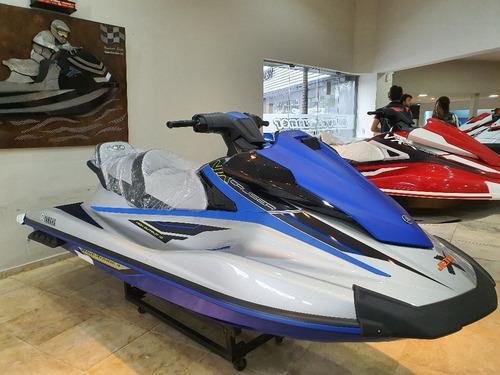 vx cruiser 2020 yamaha gti se 130 wake 155 pro 230 gtr fx ho