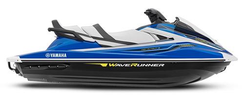 vx cruiser ho 2018 0km yamaha gti se 130 155 fx vxr 1100 sho