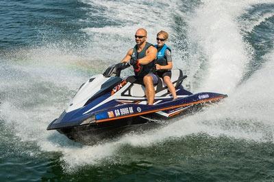 vx cruiser ho 2019 0km azul yamaha