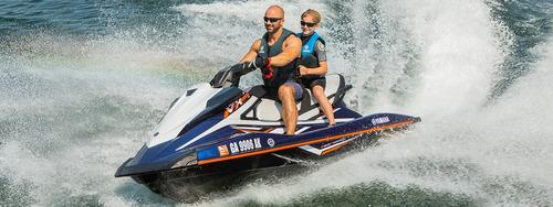vx cruiser ho 2019 0km azul yamaha ex sport vx 700 gti 130